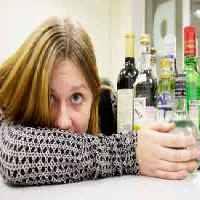 Современные таблетки от алкогольной зависимости условно можно разделить на несколько основных