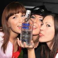 Лечение пагубных привычек табакокурение и алкоголизм в ульяновске