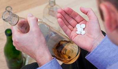 Рецепт лечения щитовидной железы в зож