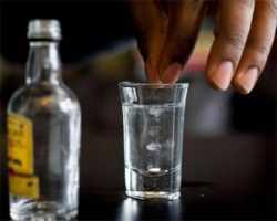 Лекарства которые нельзя принимать с алкоголем