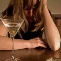 Особая психология алкоголизма
