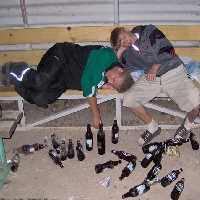 Гомеопатические средства от алкоголизма отзывы