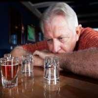 Алко барьер средство от алкоголизма отзывы врачей