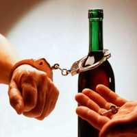 Когда после приема колме можно употреблять алкоголь после