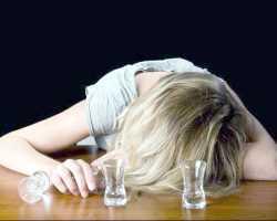 Лечение алкоголизма гипнозом в краснодаре