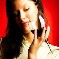 Определение алкогольного абстинентного синдрома