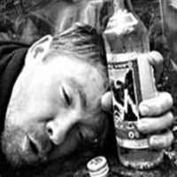 лечить алкоголизм в с петербурге на