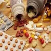 Вывод из запоя медикаментозно в домашних условиях