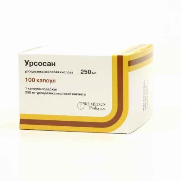 Лекарственная форма состав упаковка