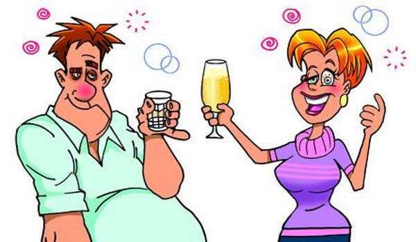 Биотредин: инструкции по применению для алкоголезависимых ...