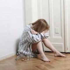 Бессонница после запоя как уснуть и успокоить нервы