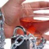 где в нижнем новгороде кодируют от алкоголизма
