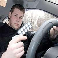 Можно ли употреблять гентос за рулем