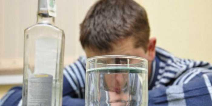 Что значит злоупотребление алкоголем